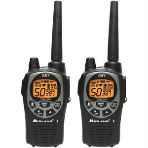 Midland-GXT1000-2-way-walkie-talkie-radios-radios-only