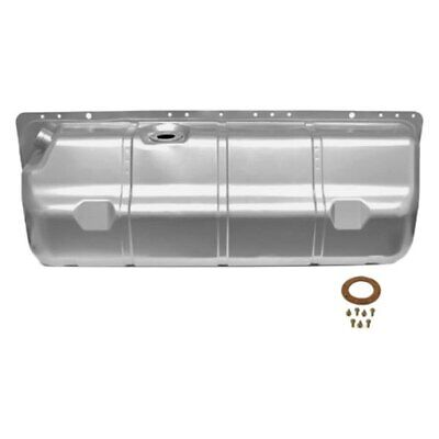 For Ford F1 1948-1952 ACP Fuel Tank