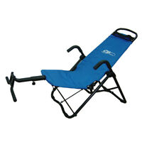 Ab Lounger - Looking for QUICK sale!