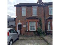 2 Bedroom flat for rent in Harrow / part DSS