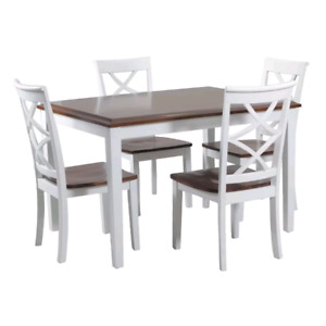 In need of a table/chairs