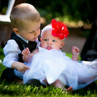 St. Catharines Wedding Photography 10-25% Off Various Packages