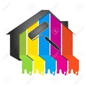 Sell Your Place ! Top Quality Painting ! Winter Discounts!