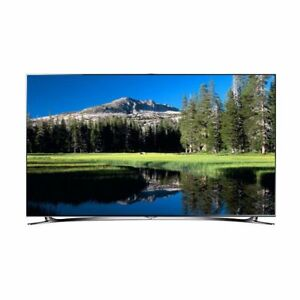 "Summer Season Hot Sale 19""-75""TVs price  from $65 & up"