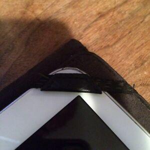 Samsung Galaxy tab 3 Kawartha Lakes Peterborough Area image 3