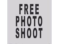 ** FREE ** Pre-Wedding - Couples Photography Shoot