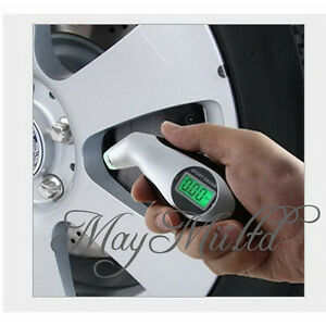 SI-Digital-Auto-Car-Motorcycle-LCD-Air-Pressure-Tire-Tyre-Gauge-Tester-Tool