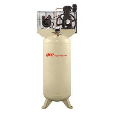 Electric Air Compressor Ss5l5 Ingersoll-rand