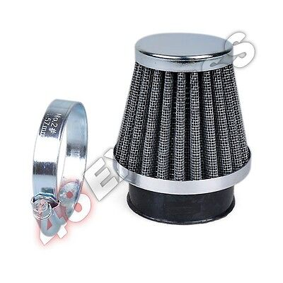 1PCS AIR FILTER FOR <em><em>ALL</em></em> MOTORCYCLE WITH 38 3</em>...