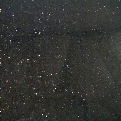 Star Galaxy Naturstein Fliese Granit 61,0x30,5x1cm € 49,90 m²
