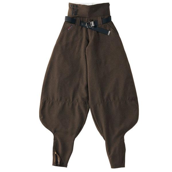 JAPAN Nikkapokka TORAICHI-brand Working pants Ninja-style Cool & Functional F/S