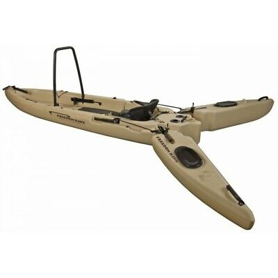 kayak fredom hawk 14