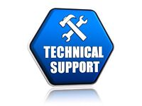 Repair4You / IT Support & Computer Repair Service