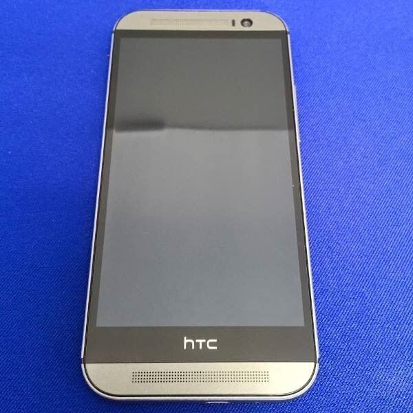 Htc One - HTC One (M8) Verizon + Factory Unlocked for GSM 4G LTE 32GB with Windows 8 OS