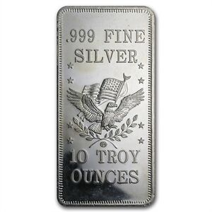 10-oz-APM-999-FINE-SILVER-BULLION-BAR