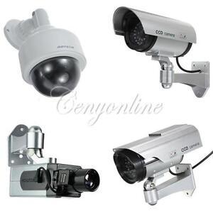 Liste de cr maill re de mathias r et manon a micro - Fausse camera de surveillance exterieur ...