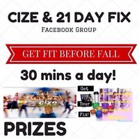 Weight loss Accountability Group!!