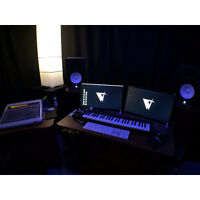 Looking for female vocalists/musicians