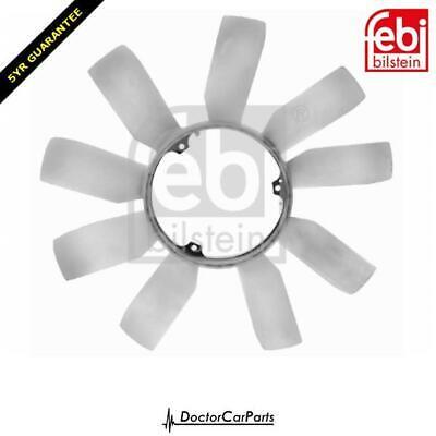 Radiator Fan FOR MERCEDES S124 92->96 E280 2.8 T-model Petrol 104.942