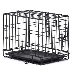 Crate Wire for Dog