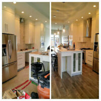 POST CONSTRUCTION CLEANING SERVICE LAST MINUTE & BEST $$$