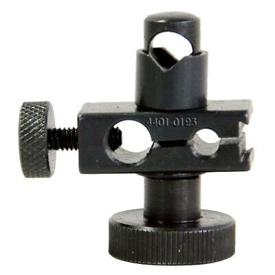 Universal Indicator Clamp For Magnetic Base 4401-0123