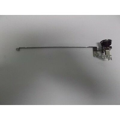 Acer Aspire 6530/6930 Hinge R / Hinge Right 3fzk2hatn30