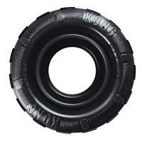 Kong Tire Toy for Power Chewers[new]