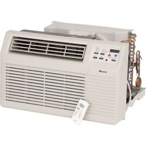 New air conditioner/ heater for sale!