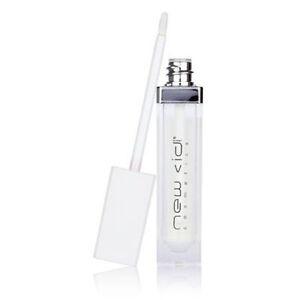 New CID Cosmetics i-Plump 0601