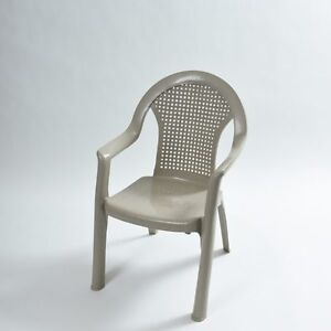 patio chairs for sale
