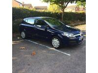 Vauxhall Astra 1.4 Petrol 16V Life Twinport 5 Door Hatchback