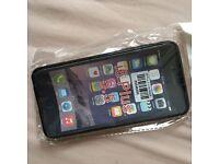 iPhone 6 Plus Protector Case