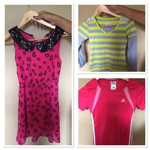 Cute clothes in excellent condition size 10 Windsor Region Ontario image 5