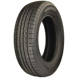 Brand new 235/50R18 tires ALL SEASON PROMO!