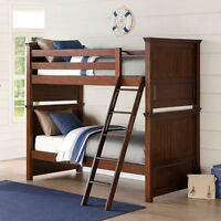 Costco Bunkbed - PRICE REDUCED