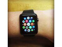 Genuine Apple Iwatch