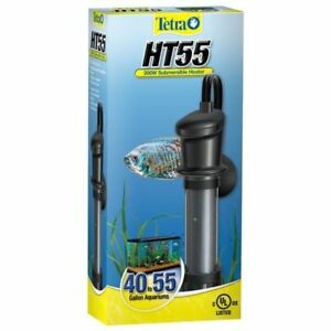 Tetra Aquarium HT55 200W Submersible Heater