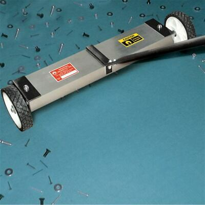 Mag-mate Fs1200 Magnetic Industrial Sweeper