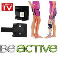 Rodillera Be Active Anunciado En Tv Knee Pad -  - ebay.es