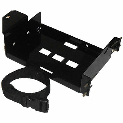 Cummins Connect Series Battery Tray Kit For Rs50 Rs60 Rs80 Rs100 Generators