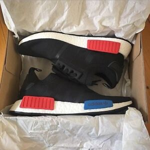 AUTHENTIC ADIDAS OG NMD R1 BRAND NEW WITH TAGS Melbourne Region Preview