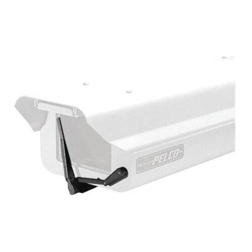 Pelco WW5729-1 Window Wiper for EH5700 Series Enclosure - 120 VAC, 15W
