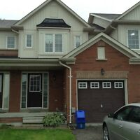 Mount Albert townhouse for rent