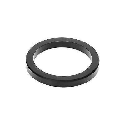 La Cimbali Flat Group Head Filter Holder Gasket Portafilter 70x56x8.5mm