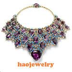 haojewelry