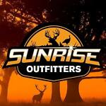sunriseoutfitters1