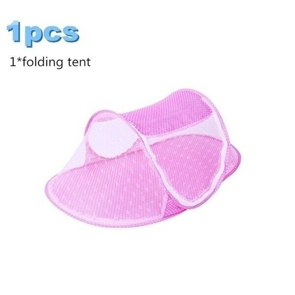 Foldable Mosquito Net Mosquito Tent Outdoor