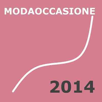 modaoccasione2014
