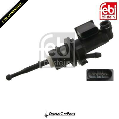 Clutch Master Cylinder FOR VW PASSAT 3C 05->15 CHOICE2/2 1.4 1.6 1.8 1.9 2.0